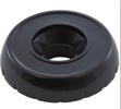Waterway Black Valve Cap 1 Inch Top Access Diverter Valve 602-4341
