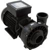Executive Euro 2HP 2-Speed 50HZ Pump 3R20850-0DEURO