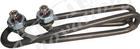 3.6KW 240V Heater Element 12-0113G-K 7-Inch Titanium