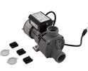 Genesis Bath Pump 115V 321FF10-0150 5.5A