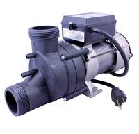 Vico WOW 115V 7.5A Bath Pump 1050032 Air Switch NEMA