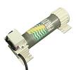 Prozone PZIII-X13 Ozonator 115V w Fiber Optic Kit Amp Plug