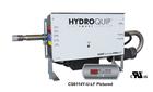 Hydroquip CS6114Y-U-LF