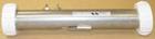 Coleman 5kW 230V Heater 101990