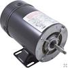 Pump Motor BN24V1