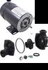 JacuzziÌ´å¬ J-Series 3/4HP Bath Pump Century 115V 1-Speed