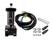 universal low flow heater kit 27-V310-5T-K