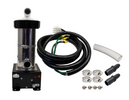 universal low flow heater kit 27-V310-5T-K