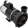 3711621-1D Waterway Pump