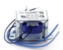 Transformer 1 Amp 115V 12V 813-4400