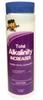 Alkalinity Increaser 2lb Swim N Spa 47240180