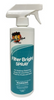 Filter Bright Spray 1 Pint Swim N Spa 47240430