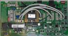 California Cooperage 109446 Circuit Board MXBP0501X Maax
