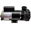 56WUA300-II spa pump