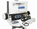 Hydroquip Spa Pack,VS501Z,Water Pro,851-3338,CS6200B-U-WP,HQP-851-3338