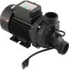CMP Ninja Bath Pump 27210-090-900 115V 8A
