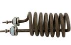 Coil Heater Element 12-0600F-K