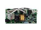 Bullfrog circuit board 65-1830