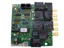 Bullfrog Circuit Board 65-1030 BF40