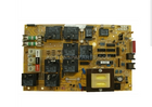 Bullfrog Circuit Board 65-1040 BF65