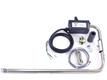 Charisma Retro-Fit 5.5kW Trombone Heater 26-0066-KIT-PS