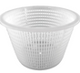 Skimmer Basket R36009
