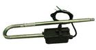 C-3226-1 U-Bend Heater 4kW 230V 58375