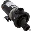 AquaFlo 3/4HP 115V Pump TMCP 04207002-5010HZN