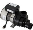 Bath Pump 3/4HP 115V 04207002-5010
