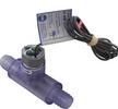 Hydroquip Flow Switch 34-0221-K