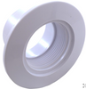 CMP Wall Fitting 25524-200-000