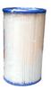 Outpost Filter 15sqft Easy Set H50152 FC-3752 PIN20 AK-40040 C-5315 59901W
