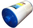 Outpost Filter H80753 FC-3320 PCS75N AK-7008 C-8475 Coleman
