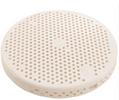Floor Drain Cover 1510-231