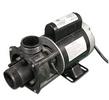 GG Circ Pump 98811-049
