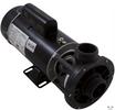FMCP 2HP Pump 02620000-1010HZW Century 230V 2-Spd Aqua Flo