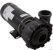 """CMP 2HP 2-Speed Pump 06120500-2040CMPW 230V 48FR 2"""""""