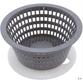 dyna flo filter basket 550-8637