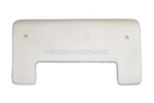 Thermospa Thin Wall Pillow PJ090F