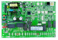 78039 watkins circuit board