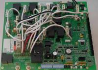 Circuit Board MXEL8LAM