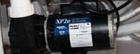 Lifesmart Spa Pump 3HP