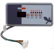 TSC-18 K18 2-Pump Control Panel BDLTSC18GE2