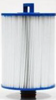 Vita Spa Filter 0212311-TRB 8 1/4 x 6 Inch SAE Threads