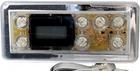 Balboa VL701S Control Panel 50617