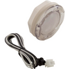 Waterway 5 Inch Jumbo Light Assembly 630-K208X with Cord