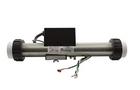 Hydroquip Heater 48-0007B