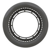 5 scallop trim ring 519-2627