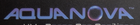 AquaNova Replacement UV Bulb 110477