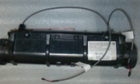 Coast Spa Pump Pack Heater 55999